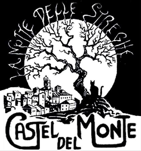La Notte delle Streghe a Castel del Monte