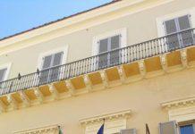 Palazzo Bindi Giulianova