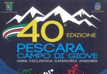 Pescara Campo di Giove