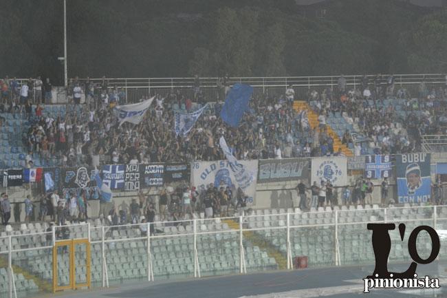 Pescara-Napoli 2-2: il dopo Higuain non parte bene