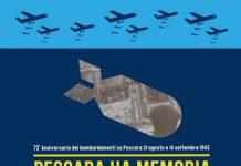 Pescara ha memoria