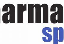 Pharmapiù Sport