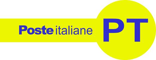 Poste Italiane logo