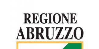 Regione Abruzzo logo