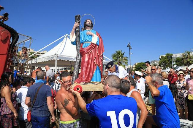 Sant'Andrea a Pescara