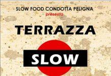 Slow Food - Condotta Peligna