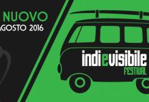 Torano-Nuovo-26-27-28-agosto-2016-INDIeVISIBILE-Festival