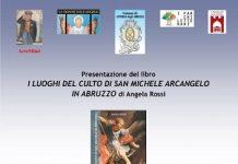 Tradizioni locali ed eventi culturali per la Festa di San Michele a Castrovalva