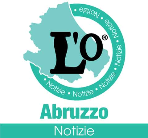 Contatti Abruzzo News