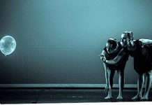 danzaistruzione