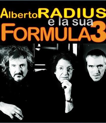 formula3 jpg