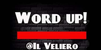 Word up! Veliero