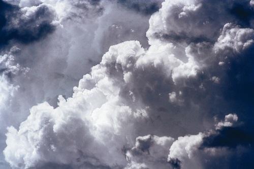 Meteo Abruzzo: fine settimana caratterizzato da sole e nuvole