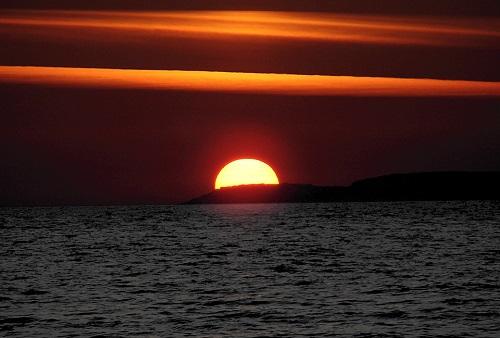 sole sun