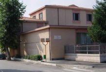 Istituto tecnico statale Aterno-Manthoné di Pescara