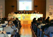 Adattamento climatico e resilienza in Abruzzo