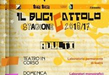 bugigattolo-stagione-2016-17