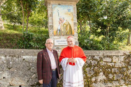 cardinal-comastri