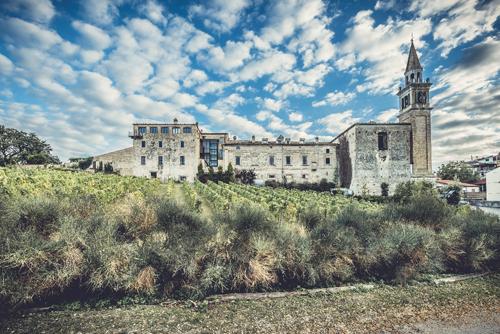 Castello di Semivicoli: gli eventi del 5 e 6 gennaio 2020