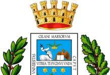 celano-stemma