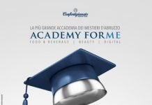 chieti academy for me