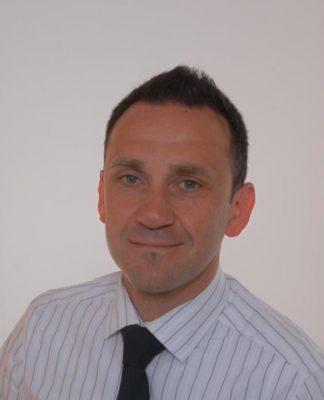 Fabio Vaccaro