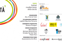 Festival Mediterraneo della Laicità