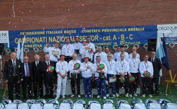 guppo-campionati-italiani-senior-di-bocce