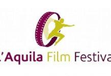 laquila-film-festival