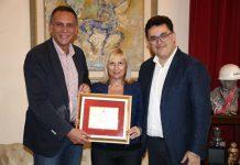 la-poetessa-nicoletta-di-gregorio-riceve-prestigioso-riconoscimento