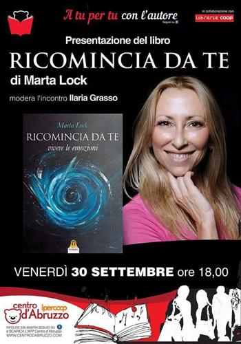 locandina-30-settembre-marta-lock