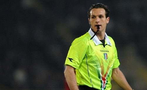Pescara, 11 vs 9 non basta. Contro il Torino finisce 0-0