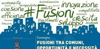 Manifesto finale Convegno Pescina 1 ottobre 2016