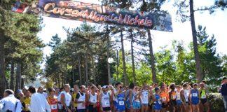 partenza-corsa-di-miguel-e-michela