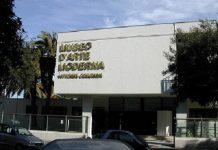 pescara_museo_darte_moderna_vittoria_colonna