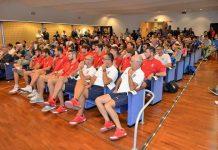 presentazione-amatori-basket-28-settembre-2016