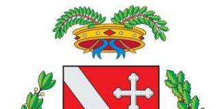 Provincia Teramo logo