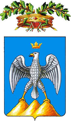 Provincia_dell'Aquila