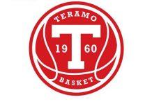 teramo-basket