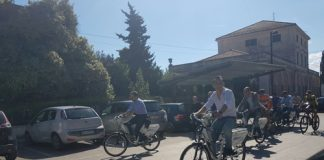 bike-in-citta
