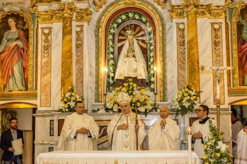 celebrazione-del-cardinal-comastri