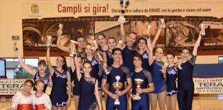 il-pattinaggio-teramano-conquista-medaglie-al-campionato-di-misano-adriatico