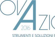 logo-innovazioni-2016