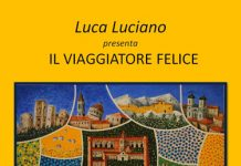 mostra Luca Luciano