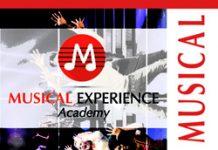 musical-experience-academy-10-ottobre-la-scadenza-le-audizioni