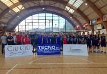 offida-volley-cup