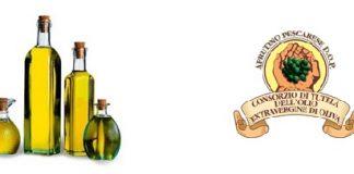 oliodioliva-aprutinopescarese