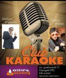 club karaoke stefano-e-franco