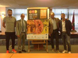 triathlon no draft la finale a Montesilvano