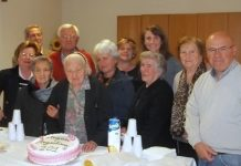 101-anni-per-angiolina-timperio-moglie-e-madre-di-emigranti